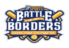 Battle of the Borders Showdown (Softball)