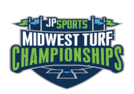 Midwest Turf Championships