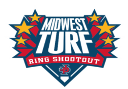 Midwest Turf Ring Shootout
