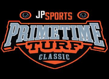Primetime Turf Classic