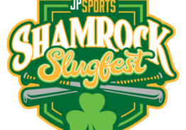 Shamrock Softball Slugfest