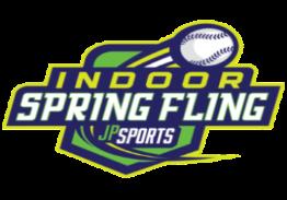 Indoor Spring Fling