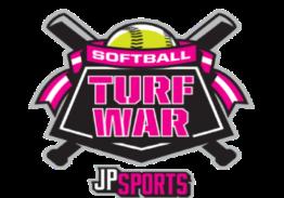 Softball Turf War (Indoor)