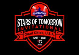 TCS / Heartland Stars of Tomorrow Invitational