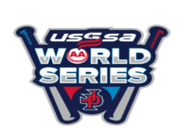 Iowa USSSA AA World Series