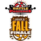USJN Battle of the Programs & Fall Finale