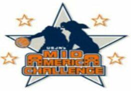 USJN MidAmerica Challenge