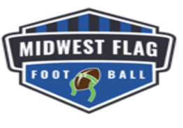 Midwest Flag Football Quad City Battle