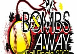 PV Xplosion – Bombs Away Fall Finale 2021