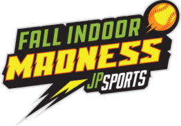 JP Sports Indoor Madness – Fastpitch