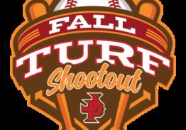 Fall Turf Shootout 2