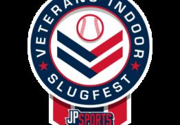 Veterans Indoor Slugfest – Baseball