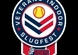 JP Sports Veterans Indoor Slugfest – Softball