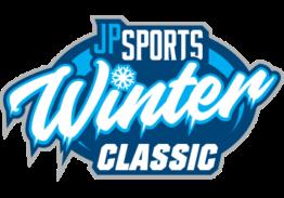 Winter Classic (Indoor)