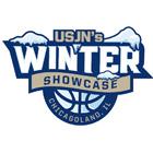 USJN Winter Showcase